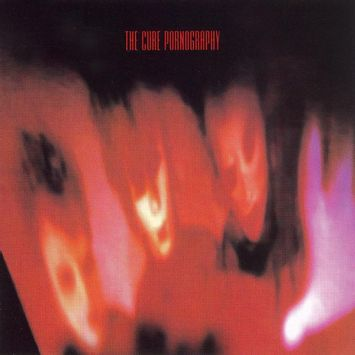 vinil-the-cure-pornography-2016-reissue-black-vinyl-importado-vinil-the-cure-pornography-00602547875471-00060254787547