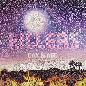 vinil-the-killers-day-age-180g-vinyl-importado-vinil-the-killers-day-age-00602557342765-00060255734276