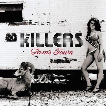 vinil-the-killers-sams-town-180g-vinyl-importado-vinil-the-killers-sams-town-00602557631531-00060255763153