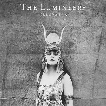 vinil-the-lumineers-cleopatra-importado-vinil-the-lumineers-cleopatra-00602547705723-00060254770572