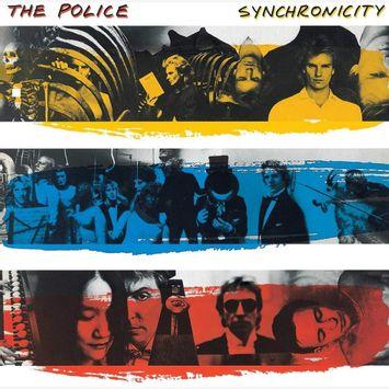 vinil-the-police-synchronicity-importado-vinil-the-police-synchronicity-00602508046117-00060250804611