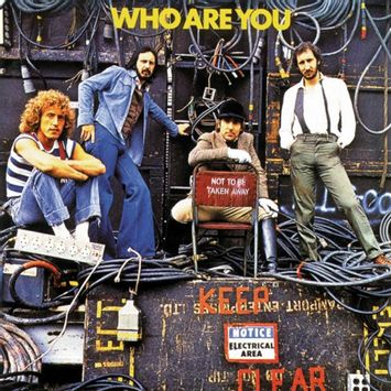 vinil-the-who-who-are-you-importado-vinil-the-who-who-are-you-00602537156306-00060253715630