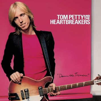 vinil-tom-petty-and-the-heartbreakers-damn-the-torpedoes-importado-vinil-tom-petty-and-the-heartbreakers-00602547658302-00060254765830
