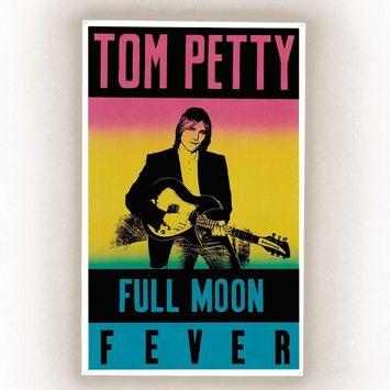 vinil-tom-petty-full-moon-fever-importado-vinil-tom-petty-full-moon-fever-00602547658593-00060254765859