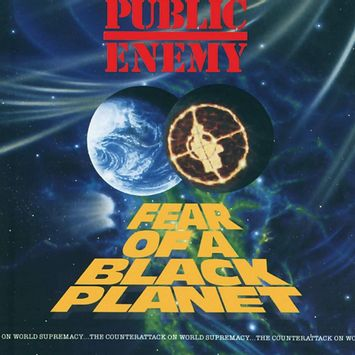 vinil-public-enemy-fear-of-a-black-planet-importado-vinil-public-enemy-fear-of-a-black-pla-00602537998647-00060253799864