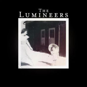 vinil-the-lumineers-the-lumineers-standard-vinyl-lp-importado-vinil-the-lumineers-the-lumineers-00602537168644-00060253716864