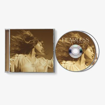 cd-duplo-taylor-swift-fearless-taylors-version-cd-duplo-taylor-swift-fearless-taylor-00602435845098-26060243584509