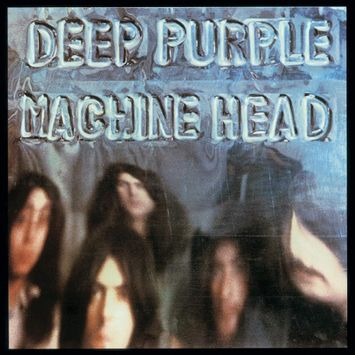 vinil-deep-purple-machine-head-40th-anniversary-importado-vinil-deep-purple-machine-head-40th-a-00600753635827-00060075363582