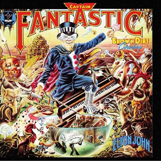 vinil-elton-john-captain-fantastic-and-the-brown-dirt-cowboy-2016-remastered-importado-vinil-elton-john-captain-fantastic-and-00602567487135-00060256748713