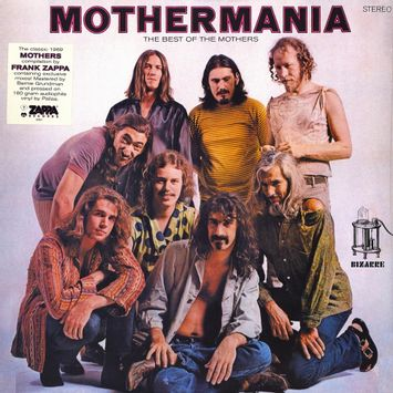 vinil-frank-zappa-the-mothers-of-invention-mothermania-the-best-of-the-mothers-importado-vinil-frank-zappa-the-mothers-of-invent-00824302384015-00082430238401