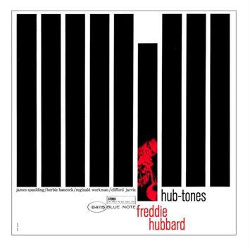 vinil-freddie-hubbard-hubtones-importado-vinil-freddie-hubbard-hubtones-00602577647420-00060257764742