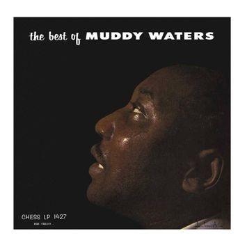 vinil-muddy-waters-the-best-of-muddy-waters-importado-vinil-muddy-waters-the-best-of-muddy-w-00602557723250-00060255772325