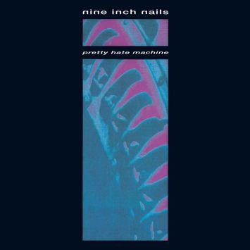 vinil-nine-inch-nails-pretty-hate-machine-importado-vinil-nine-inch-nails-pretty-hate-mach-00602527749921-00060252774992