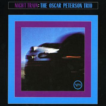 vinil-oscar-peterson-night-train-importado-vinil-oscar-peterson-night-train-00600753458891-00060075345889