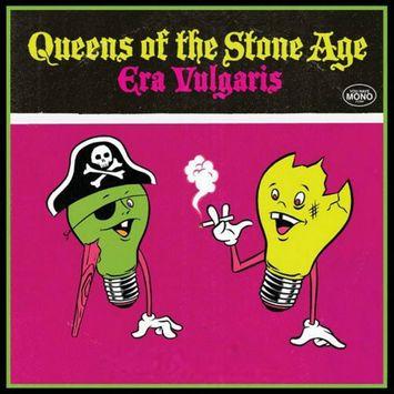 vinil-queens-of-the-stone-age-era-vulgaris-importado-vinil-queens-of-the-stone-age-era-vulg-00602508108259-00060250810825