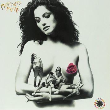 vinil-red-hot-chili-peppers-mothers-milk-catalog-2009-repress-importado-vinil-red-hot-chili-peppers-mothers-m-05099969817212-00509996981721