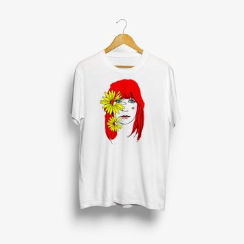 camiseta-rita-lee-flor-branca-camiseta-rita-lee-flor-00602435920405-26060243592040