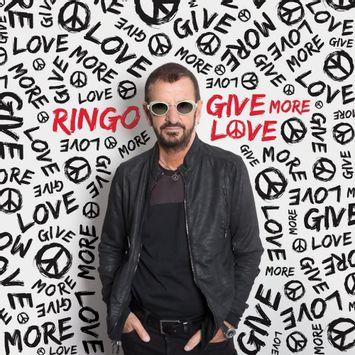 vinil-ringo-starr-give-more-love-importado-vinil-ringo-starr-give-more-love-00602557804140-00060255780414