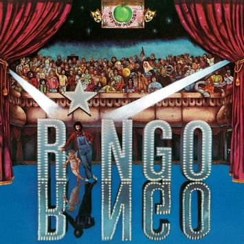 vinil-ringo-starr-ringo-importado-vinil-ringo-starr-ringo-00602557987812-00060255798781