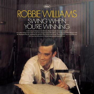 vinil-robbie-williams-swing-when-youre-winning-importado-vinil-robbie-williams-swing-when-your-00724353682613-00072435368261