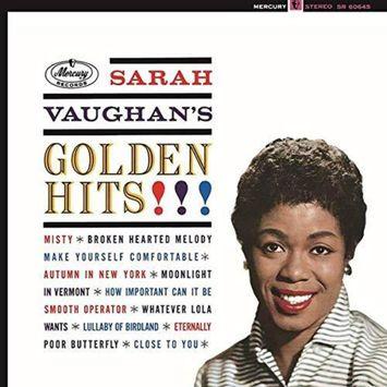 vinil-sarah-vaughan-sarah-vaughans-golden-hits-importado-vinil-sarah-vaughan-sarah-vaughans-go-00602577887031-00060257788703