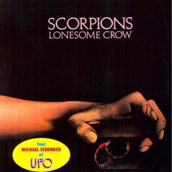 vinil-scorpions-lonesome-crow-importado-vinil-scorpions-lonesome-crow-00042282573919-00004228257391