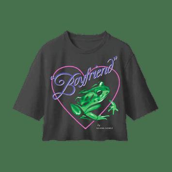 Selena-Gomez-Frog-heart-cropped-novo