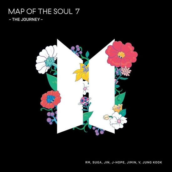 cd-bts-map-of-the-soul-7-the-journey-standard-edition-firstpress-cd-bts-map-of-the-soul-7-the-journey-00602508938917-00060250893891