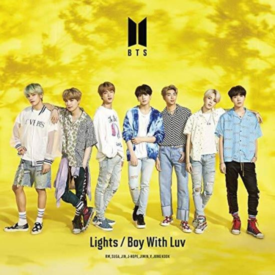 cd-bts-lights-boy-with-luv-importado-cd-bts-lights-boy-with-luv-importa-00602577835582-00060257783558