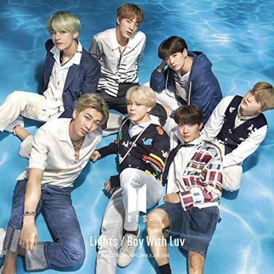 cd-bts-lights-boy-with-luv-limited-edition-b-cddvd-importado-cd-bts-lights-boy-with-luv-limited-00602577835612-00060257783561