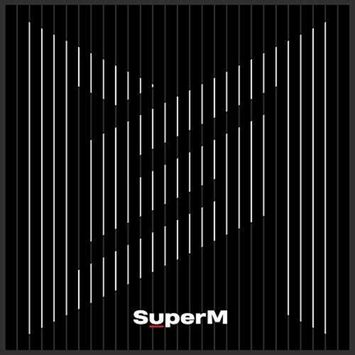cd-superm-superm-the-1st-mini-album-superm-united-version-importado-cd-superm-superm-the-1st-mini-album-su-00809440339082-00880944033908