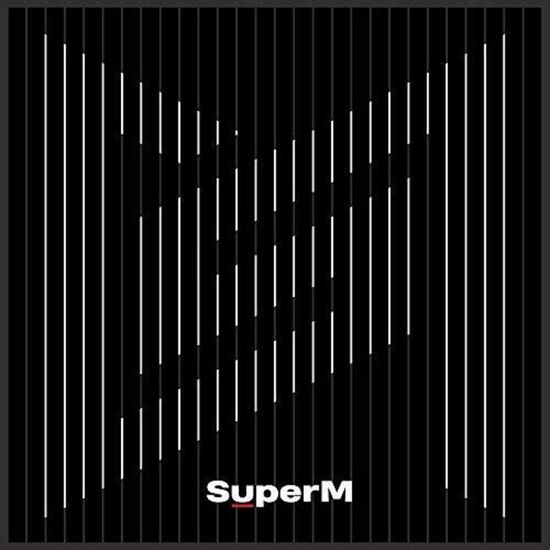 cd-superm-superm-the-1st-mini-album-superm-united-version-importado-cd-superm-superm-the-1st-mini-album-su-00809440339082-00880944033908