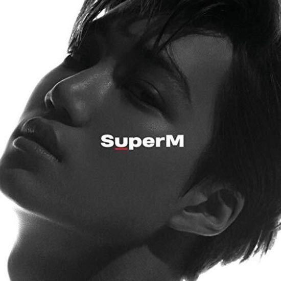 cd-superm-superm-the-1st-mini-album-superm-kai-version-importado-cd-superm-superm-the-1st-mini-album-su-00809440339112-00880944033911
