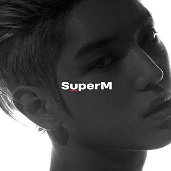cd-superm-superm-the-1st-mini-album-superm-taeyong-version-importado-cd-superm-superm-the-1st-mini-album-su-08809440339129-00880944033912