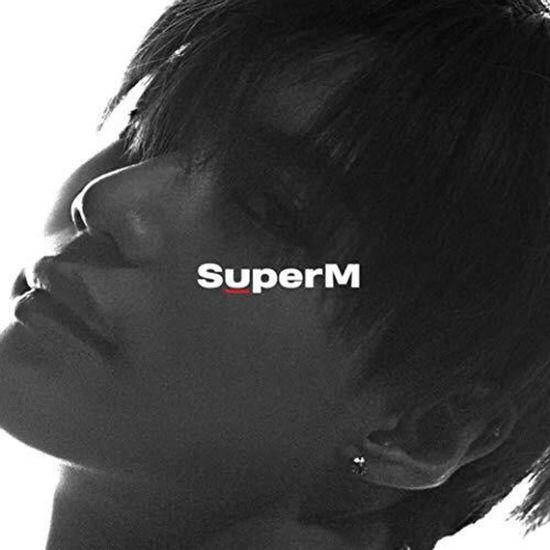 cd-superm-superm-the-1st-mini-album-superm-taemin-version-importado-cd-superm-superm-the-1st-mini-album-su-00809440339099-00880944033909