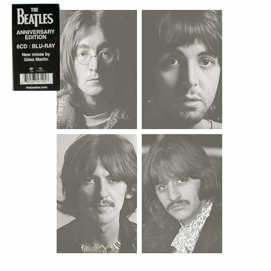 box-the-beatles-white-album-super-deluxe-6-cds-1-bluray-importado-box-the-beatles-white-album-super-de-00602567571957-00060256757195