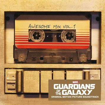 vinil-guardians-of-the-galaxy-awesome-mix-vol1-ost-importado-33-rpm-guardians-of-the-galaxy-vinil-importad-00050087316419-00005008731641