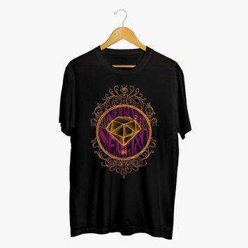 camiseta-rita-lee-nem-luxo-nem-lixo-preta-camiseta-rita-lee-nem-luxo-nem-lixo-00602435960401-26060243596040