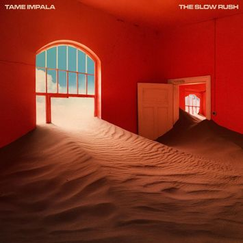 cd-tame-impala-the-slow-rush-importado-cd-tame-impala-the-slow-rush-importa-00602577579608-00060257757960