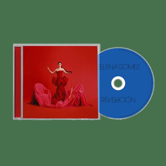 Selena-Gomez-Revelacion-CD