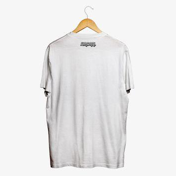 camiseta-wilson-simonal-nem-vem-que-nao-tem-frente-e-verso-camiseta-wilson-simonal-nem-vem-que-na-00602435990361-26060243599036