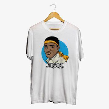 camiseta-wilson-simonal-simonal-frente-camiseta-wilson-simonal-simonal-frent-00602435990521-26060243599052