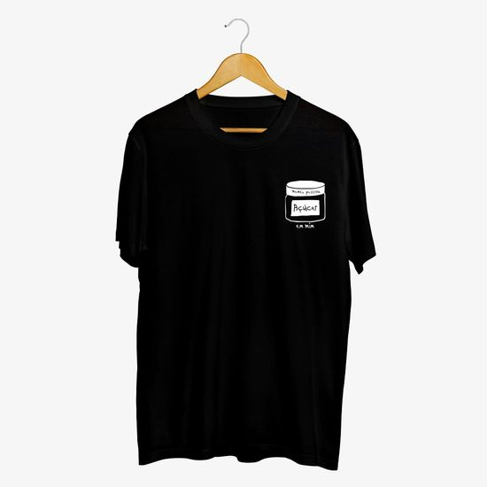 camiseta-wilson-simonal-mamae-passou-acucar-em-mim-frente-e-verso-camiseta-wilson-simonal-mamae-passou-a-00602435990644-26060243599064