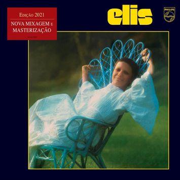 cd-elis-regina-elis-1972-edicao-2021-nova-mixagem-e-masterizacao-cd-elis-regina-elis-1972-edicao-2021-00602567409984-26060256740998