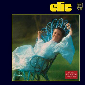 vinil-elis-regina-elis-1972-edicao-2021-nova-mixagem-e-masterizacao-vinil-elis-regina-elis-1972-edicao-20-00602435400785-26060243540078