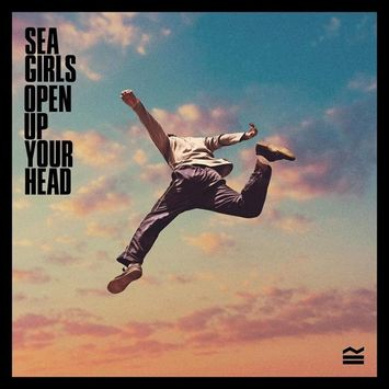 vinil-sea-girls-open-up-your-head-importado-vinil-sea-girls-open-up-your-head-im-00602507121600-00060250712160