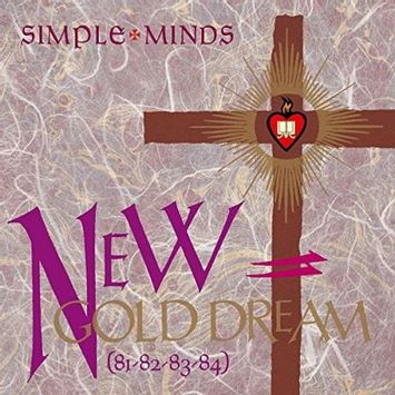 vinil-simple-minds-new-gold-dream-81828384-importado-vinil-simple-minds-new-gold-dream-81-00602547337528-00060254733752