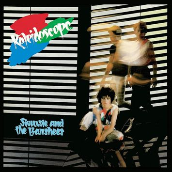 vinil-siouxsie-and-the-banshees-kaleidoscope-180gm-vinyl-importado-vinil-siouxsie-and-the-banshees-kaleid-00602557128598-00060255712859