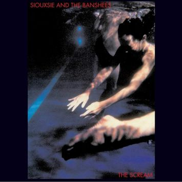 vinil-siouxsie-and-the-banshees-the-scream-180gm-vinyl-importado-vinil-siouxsie-and-the-banshees-the-sc-00602557128574-00060255712857