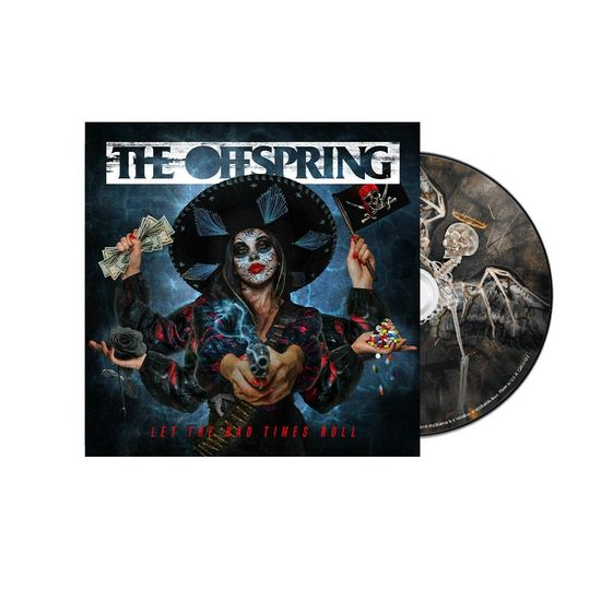 cd-the-offspring-let-the-bad-times-roll-cd-the-offspring-let-the-bad-times-rol-00888072230217-26088807223021